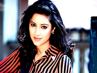Pratyusha Banerjee was reportedly pregnant, had abortion before death: Reports