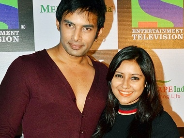 Drinking problem, mismanaged finances: Rahul Raj Singh opens up about Pratyusha Banerjee