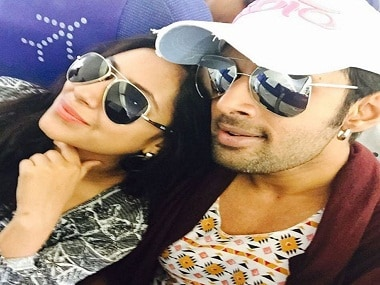 Pratyusha Banerjee suicide: Proving abetment charge against Rahul Raj Singh may be difficult