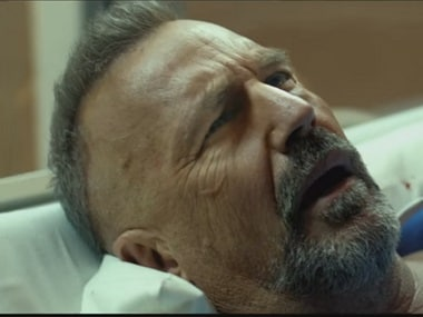 Kevin Costner in Criminal. Screengrab from YouTube