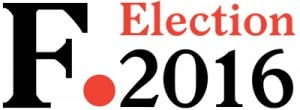 F_election_2016