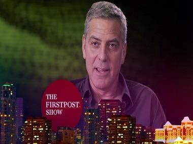 George Clooney CT (1)
