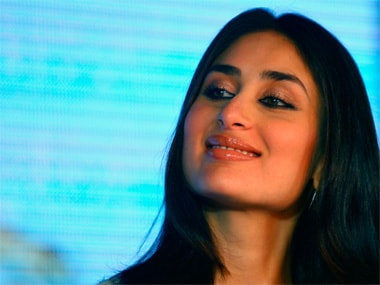 Kareena Kapoor to turn writer with upcoming book on her journey as actress and mother
