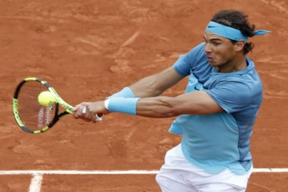 Best French Open 2016 Quotes Watching Rafael Nadal Attempt To Win 10th Title Is Remarkable Sports News Firstpost