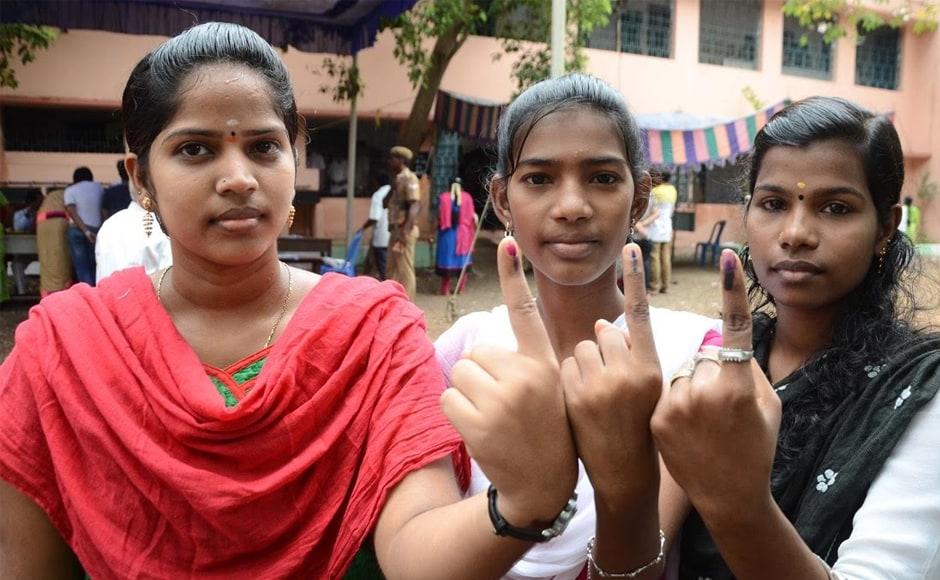 thesiya orumaipadu in tamil language Majlis dirasmikan oleh penyelia sekolah tamil selangor tuan r vallikkannan pada 26308.