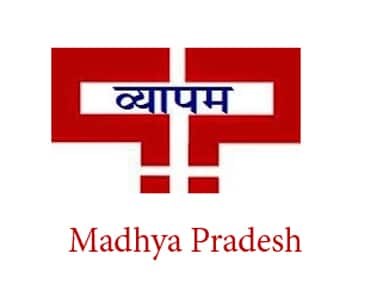 Representational image. Source - Vyapam website