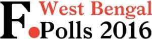 West-Bengal-300x77