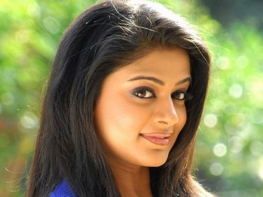 When Priyamani tweeted that India was unsafe for women, in the light of the Jisha case, she faced quite the backlash, Image from IBNlive