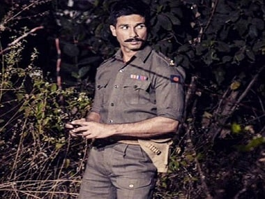 shahid-kapoors-first-look-as-soldier-in-rangoon-1