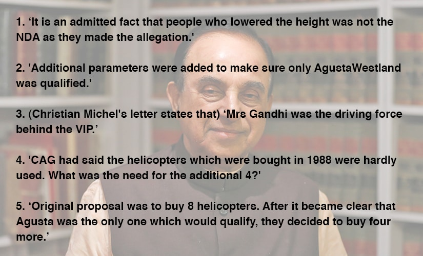 subramanian-swamy_Reuters_listicle