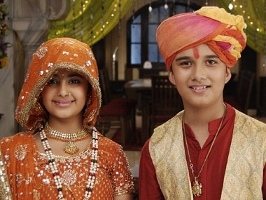 As curtains close on 'Balika Vadhu', we look at twists and turns on long-running TV show