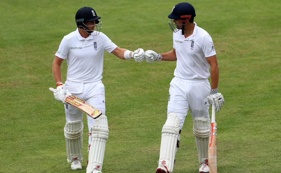 Britain-Cricket-Engla_Verm