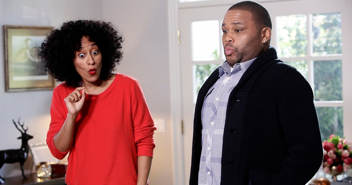 Emmy nominations predictions: 'Black-ish', 'Fresh Off the Boat' may signal diversity