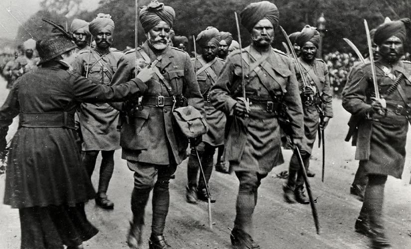 Sikh_2