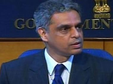 Syed Akbaruddin's Twitter account briefly hacked, micro-blogging site launches probe
