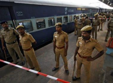 TamilNadu_Police_Reuters1