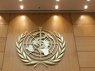 United Nations reviewed discrimination against Tamils in Sri Lanka. Reuters