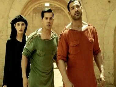 dishoom-trailer-review-1