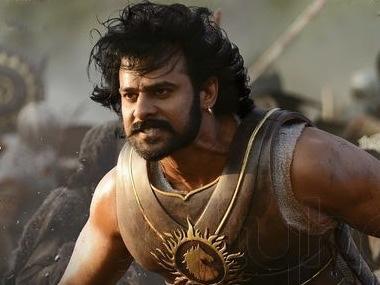 Facebook Year in Review: Bahubali - The Conclusion emerges as the most talked about topic of 2017 in India