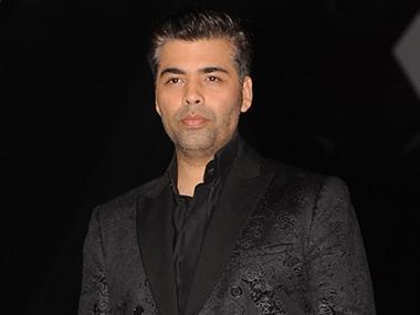 Karan Johar sticks to Ae Dil Hai Mushkil release plan, theatre owners fear risk