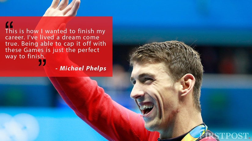 Michael-Phelps_quotes