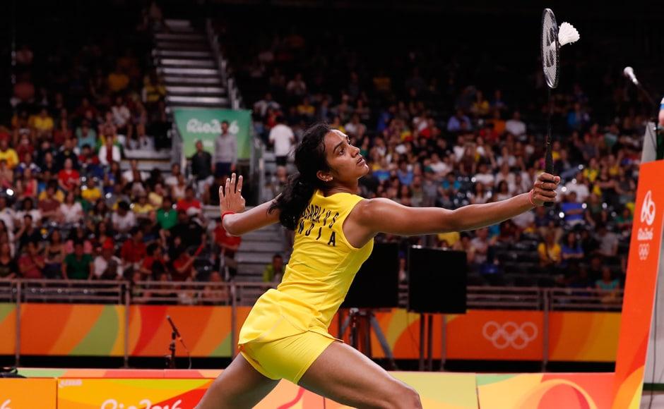 Rio-Olympics-Badminto_Verm