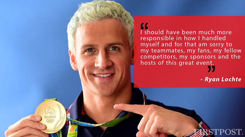 Ryan-Lochte_quotes