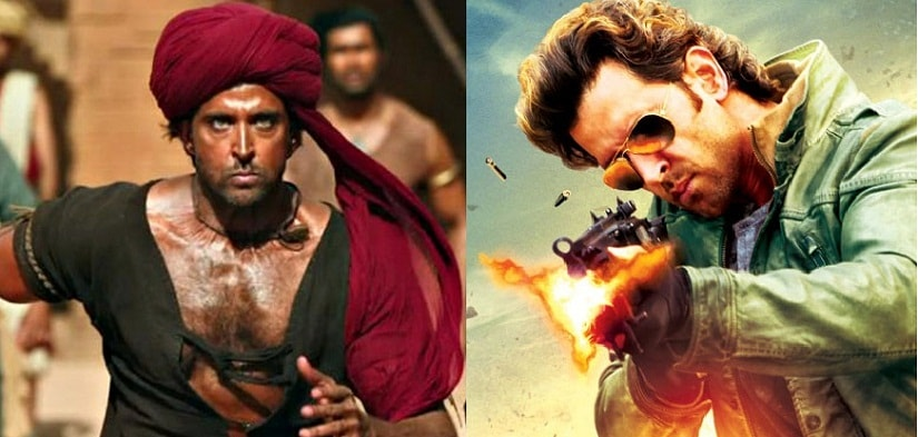 mohenjo-daro-climax-sequence-is-my-favourite-hrithik