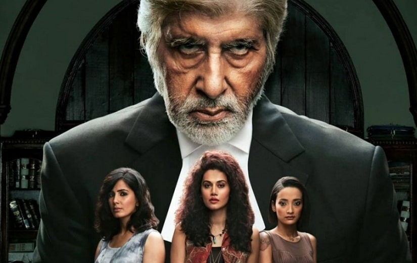 1473919067_pink-upcoming-courtroom-dramathriller-bollywood-film-directed-by-aniruddha-roy-chowdhury