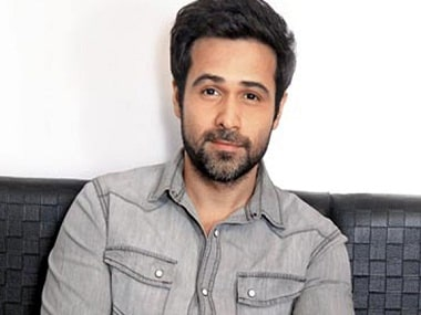 Emraan Hashmi's upcoming film Cheat India inspired by real incidents in Indian education system