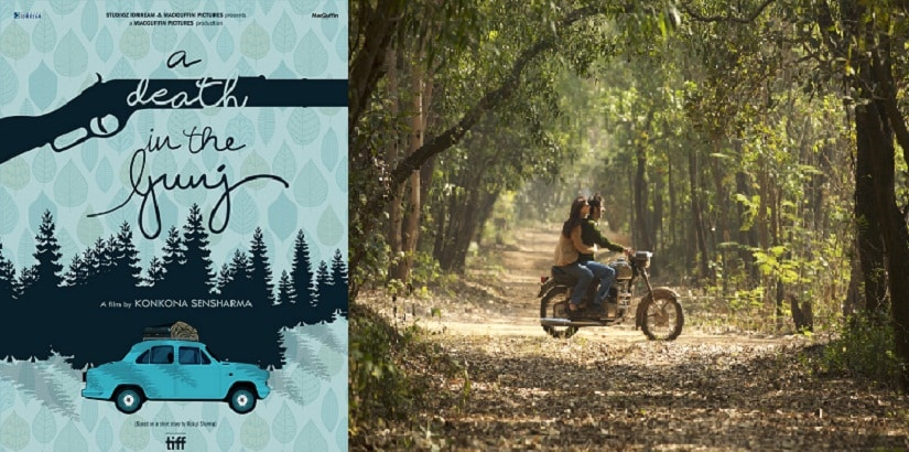 First-poster-of-Konkona-Sen-Sharma-s-directorial-venture-A-Death-In-The-Gunj_base