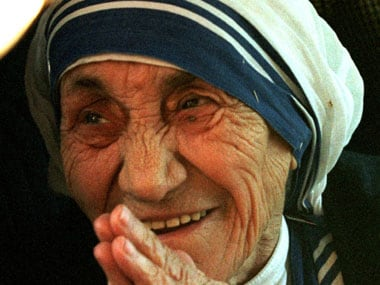 In Odisha, the Missionaries of Charity, the organisation created by Mother Teresa, has 18 homes. Reuters