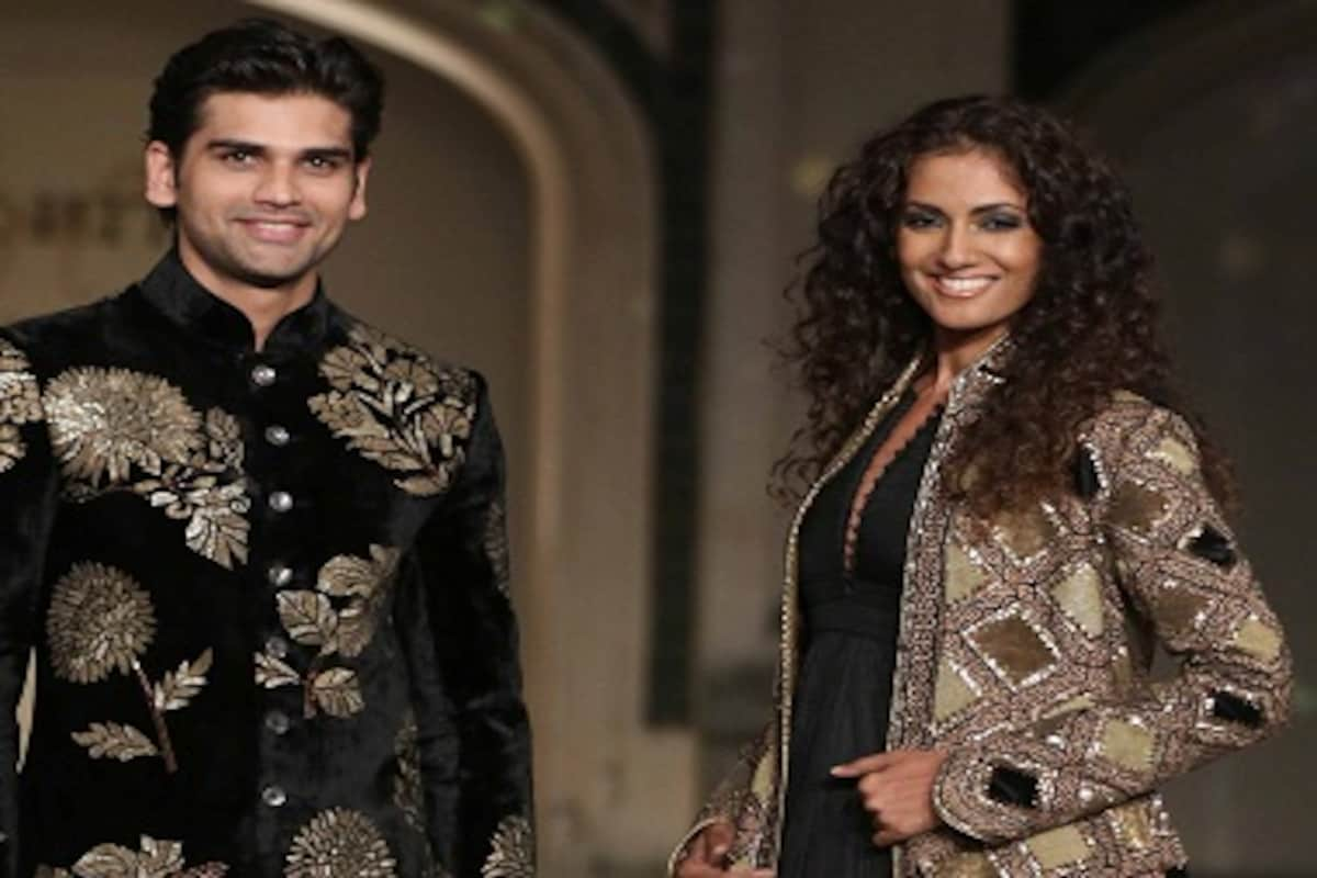 Where Are The Indian Models Forbes List Of Highest Paid Doesn T Have Desi Names Entertainment News Firstpost