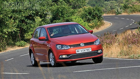 Volkswagen India cuts ties with paint suppliers over child labour deaths