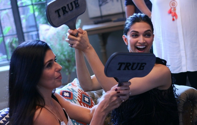deepika-padukone-and-anaita-shroff-share-secrets-about-each-other-at-colors-infinity-vogue-bffs