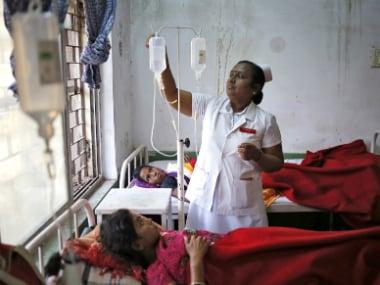 govt hospitals_380_Reuters