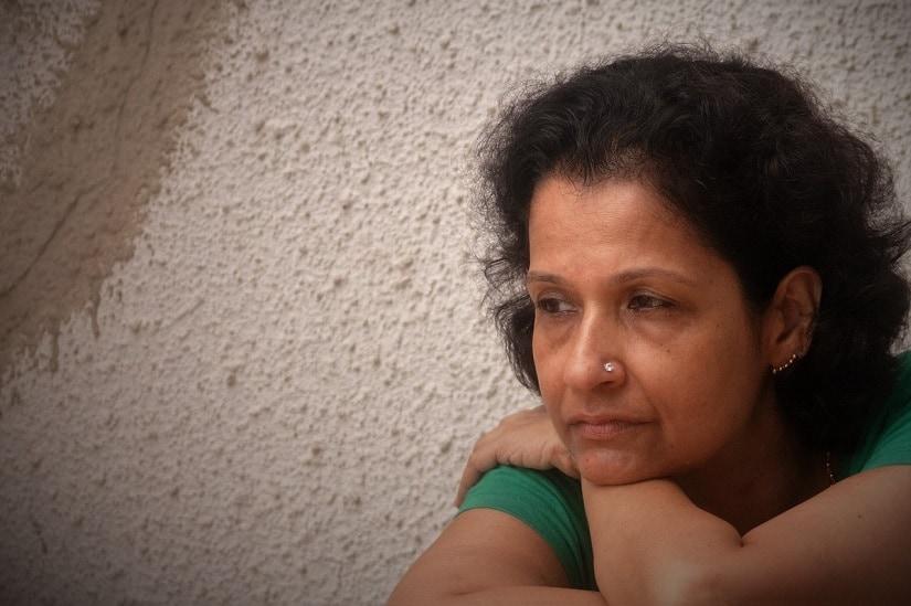 Pinki Virani