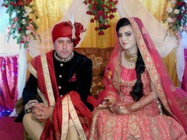 srinagar-wedding-pti