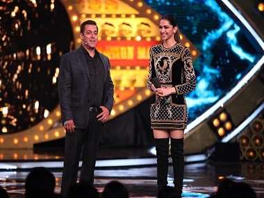 Bigg Boss season 10: All the highlights from the grand premiere with Salman Khan