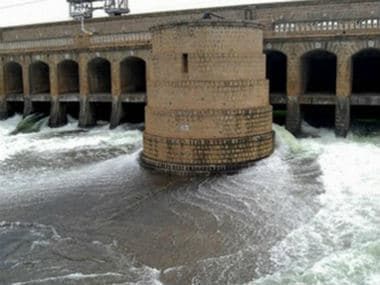 Cauvery river dispute will continue simmering if there is no credible mechanism to implement SC verdict