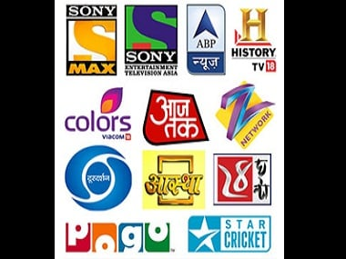 PEMRA will agree to the airing of Indian content in Pakistan, if India agrees to broadcast Pakistani content
