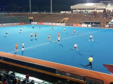 Malaysia beat defending champions Pakistan 4-2 in the Asian Champions Trophy 2016. Twitter/ Hockey Malaysia