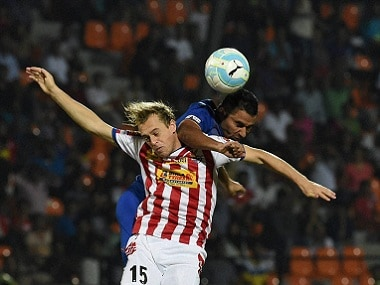ATK (five points) have a solitary win from three matches but have maintained an unbeaten record and Molina insisted they cannot afford to slip up at this juncture. PTI