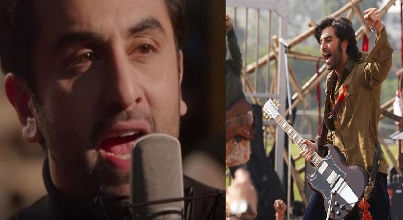 Ranbir-Kapoor-ADHM