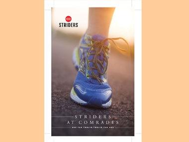 Striders380