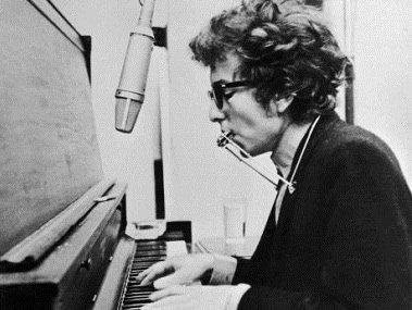 Bob Dylan's best covers: From Jimi Hendrix to George Harrison in this Throwback Thursday