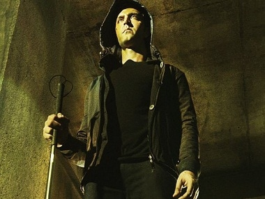 kaabil poster 380