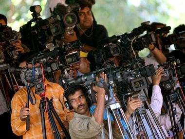 Pakistan to enforce complete ban on Indian TV and radio content from Friday