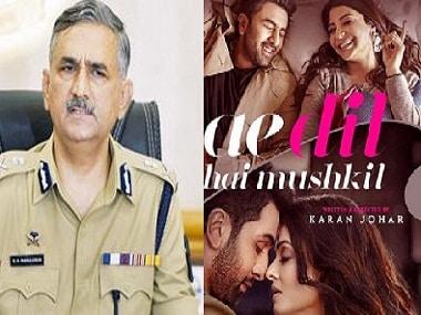 padsalgikar-takes-over-as-mumbai-police-commissioner