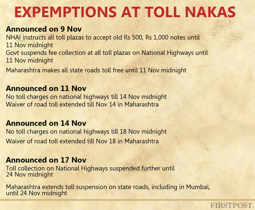 5_EXPEMPTIONS-AT-TOLL-NAKAS (1)